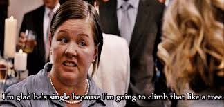 bridesmaids quote what is your favorite bridesmaids quote gif what is your