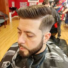 how to fade hair from one length to another best 25 low taper fade ideas on pinterest low taper haircut