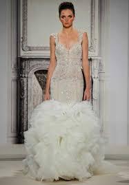 10 000 wedding dresses