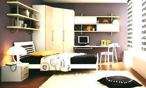 Decorating Ideas For Living Room Walls Living Room Floating Shelf Decor Rumovies Co