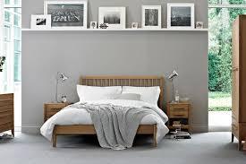 Ercol Bed Frame Ercol Bosco Bedroom Furniture Glif Org