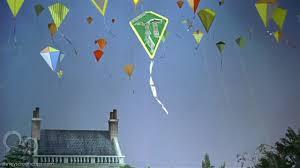let u0027s go fly a kite disney wiki fandom powered by wikia