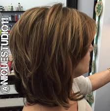 best hair for fifty plus 80 best modern haircuts hairstyles for women over 50