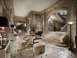 interior design show homes 18 best designer show homes images on living spaces