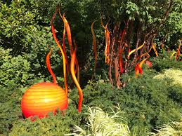 twofer seattle space needle and chihuly garden u0026 glass 2 dads