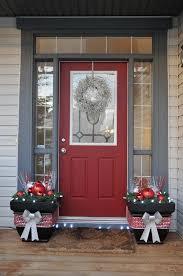 34 best porch designs images on