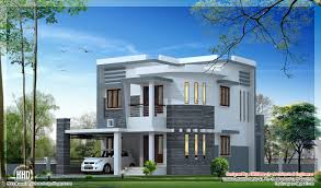 beautiful 1650 sq feet villa design kerala home design and floor