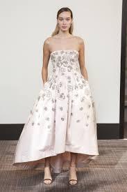 gracy accad bridal u0026 wedding dress collection fall 2018 brides