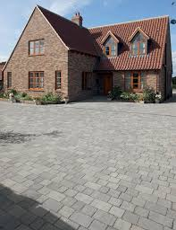 Brick Patterns For Patios The 25 Best Block Paving Ideas On Pinterest Driveway Paving