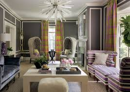 great living room colors 2014 in inspirational home decorating