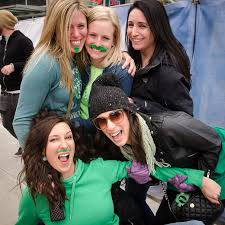 the 24 best st patrick u0027s day parties in denver u2014 2015 edition