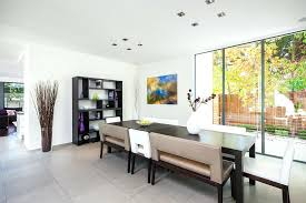 bookshelves in dining room bookcase in dining room in good company dining rooms with beautiful