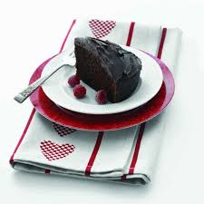 moist chocolate cake recipe myfoodbook make a cookbook with