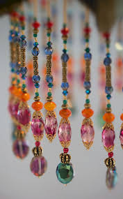 Shopwildthings Com Coupon by 53 Best Beaded Curtains Images On Pinterest Beaded Curtains