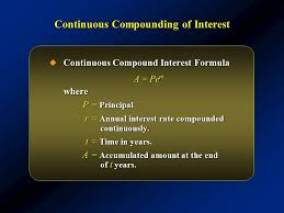 5 exponential functions logarithmic functions compound