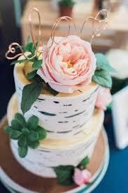 Wedding Cake Edmonton Edmonton Sunset Engagement Engaged Pinterest Tramonti Blog