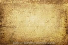 paper backgrounds yellow vintage fabric texture background