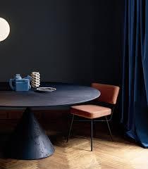 tissus d ameublement pour canapé rubelli tissu d ameublement pour siège chaise et canapé
