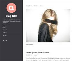 11 best themes images on pinterest templates and