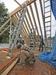 building an energy efficient home addition hgtv