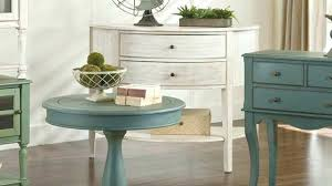 Accent Tables For Living Room Unique Accent Tables Cursosfpo Info