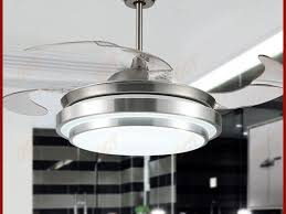 ceiling fan in kitchen yes or no childrens bedroom ceiling fans ideas and boys images fan kids room