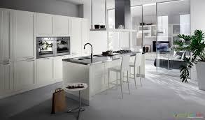 modern kitchens melbourne designer kitchens melbourne m4y us