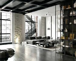 loft home decor loft home decor medium size of loft home decor urban loft wedding