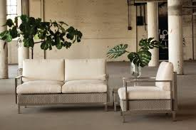 Zing Patio Zing Patio Furniture Zing Patio Furniture Fort Myers Florida