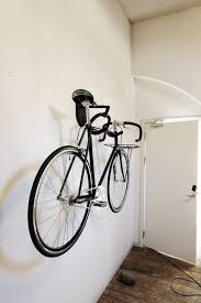 Bicycle Home Decor by The Bike Hanger U2013 Dark Knight Edition U2013 Crowdyhouse