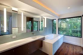 houzz bathroom lighting dact us