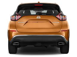 nissan murano for sale 2015 new murano for sale world car group site