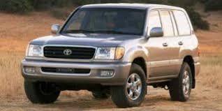 2002 bmw x5 4 6is 2002 bmw x5 specs x5 4 door awd 4 6is specifications
