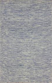 Gray Green Rug 73 Best Rugs Images On Pinterest Rugs Usa Contemporary Rugs And