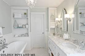 Classic Bathroom Ideas Classy 80 Classic White Bathroom Designs Design Ideas Of Best 20