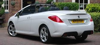 peugeot used dealers used cars rochford used car dealer in essex just peugeots com limited