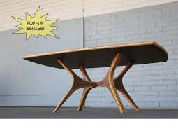 Pop Up Coffee Table Pop Up Coffee Table With Storage Tables Dr Thippo
