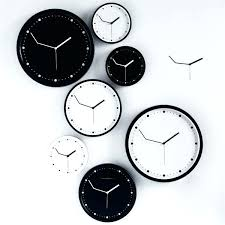 Cool Wall Clocks Wall Clock Unique Wall Clocks Online India Cool Wall Clock Ideas