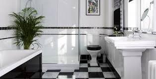 deco bathroom style guide deco bathroom ideas photo gallery homes innovator