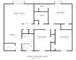 average bedroom size average master bedroom size average bedroom size in square feet