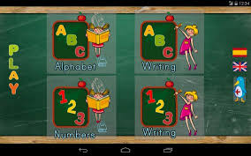 apk for android 2 3 for 2 3 4 age apk free educational