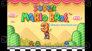 gba emulator for android gba4ios for android alternative gba4ios