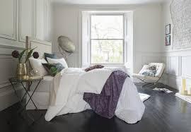 Nimbus Duvet Reviews Our Luxury Boutique Silk Duvet Fine Bedding Company