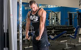 How To Strengthen Your Bench Press Trifecta 3 Power Exercises For Tricep U0026 Bench Strength