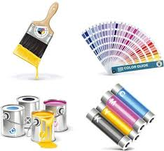 cmyk free vector download 74 free vector for commercial use