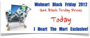 walmart layaway black friday walmart black friday deals 2012 get black friday price deals