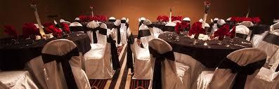 albuquerque wedding venues wedding venues albuquerque albuquerque wedding location