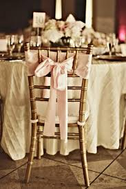 chiavari chair rental cost miranda st rental price list