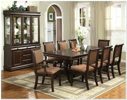 thomasville dining room sets thomasville dining room furniture 30yearsdiet info