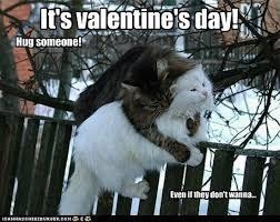 St Valentine Meme - valentine s day memes popsugar tech